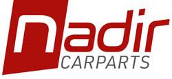 Nadir Car Parts